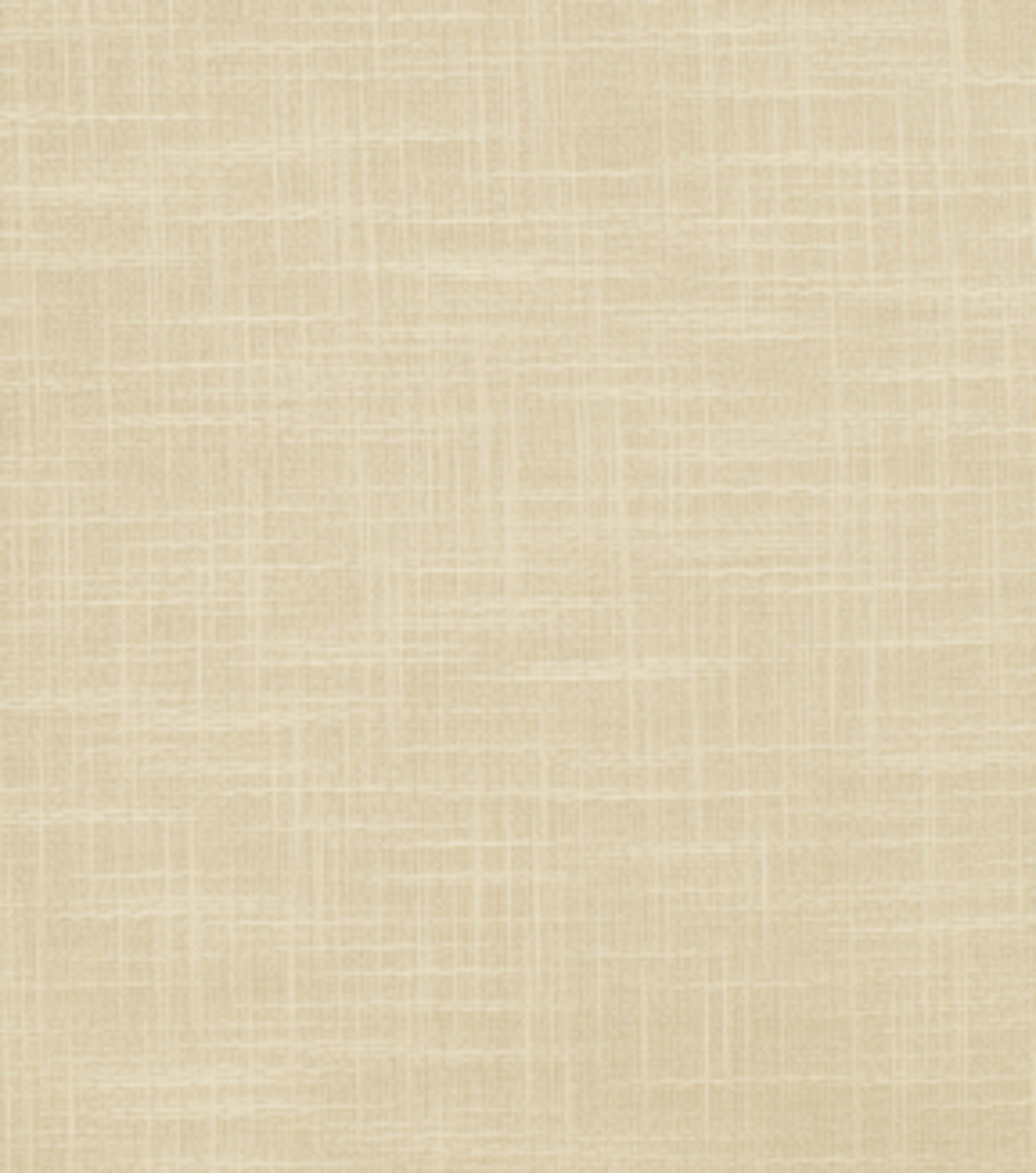 "Home Decor 8""x8"" Fabric Swatch-Eaton Square Banderas Beige"