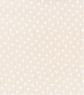 Patriotic Cotton Fabric 43\u0027\u0027-White Sparklers