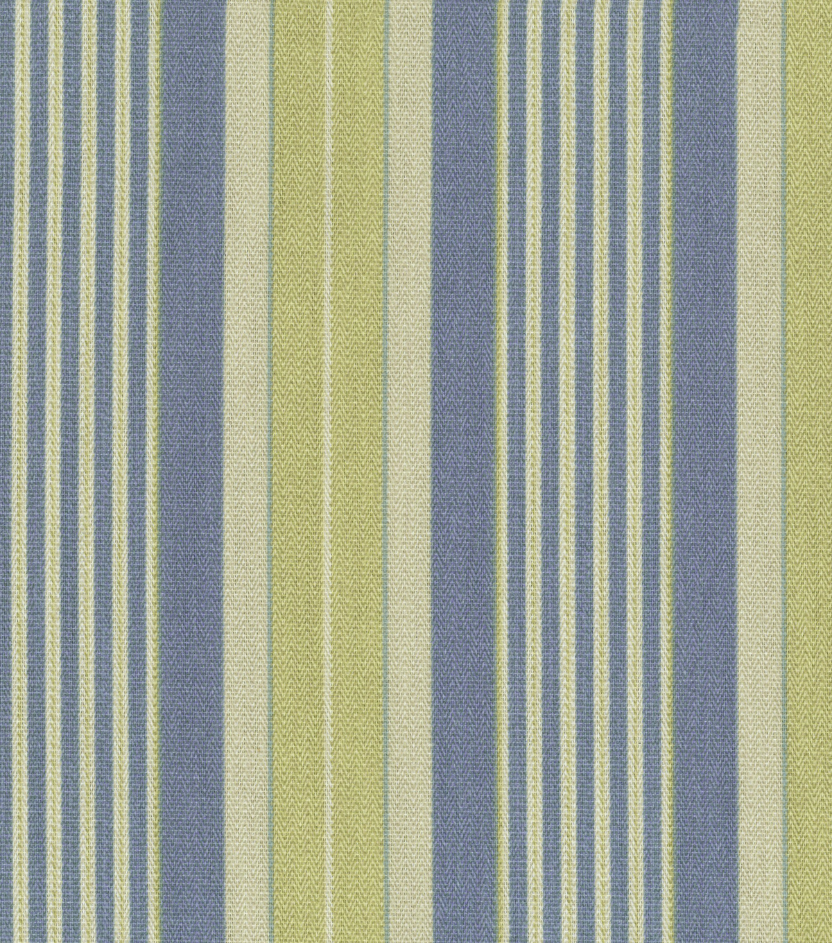 Waverly Outdoor Fabric 54\u0022-Long Hill/Chambray