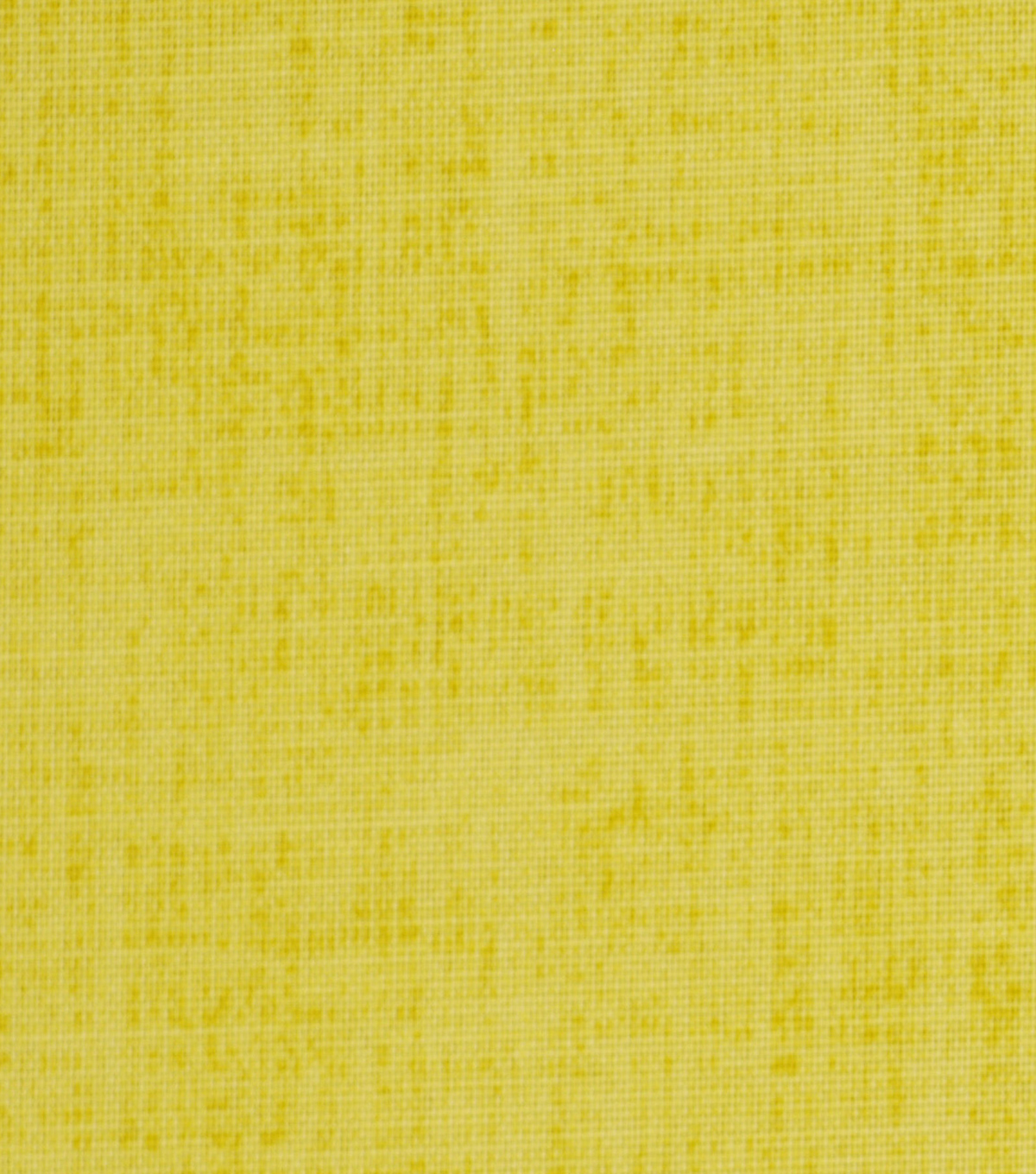 Robert Allen @ Home Solid Fabric 54\u0022-Baja Linen/Lemon