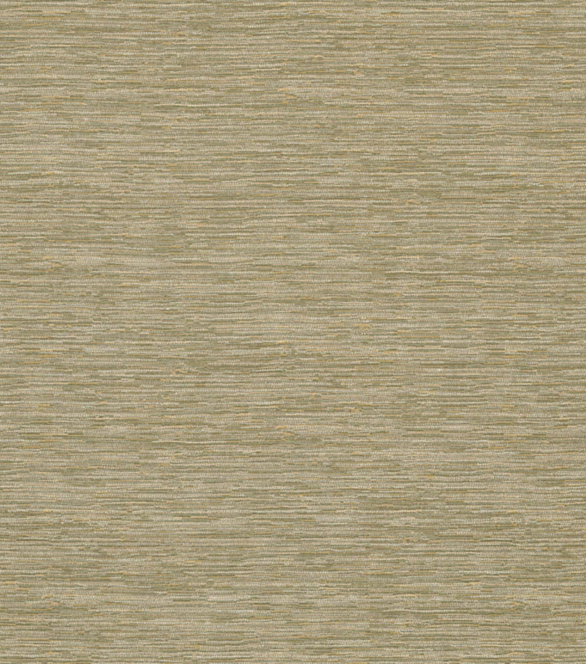 Home Decor 8\u0022x8\u0022 Fabric Swatch-Caledonia Sage