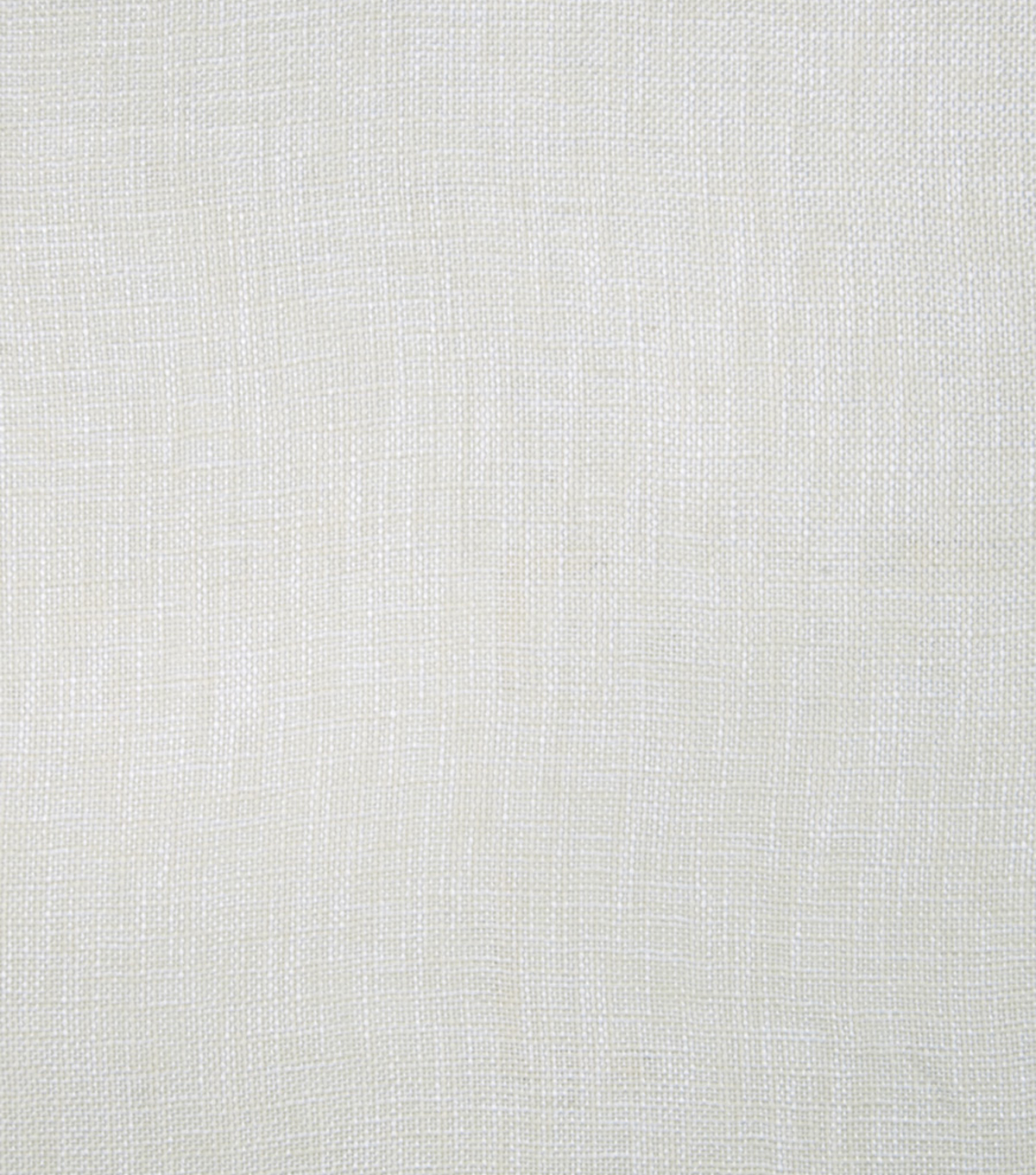Home Decor 8\u0022x8\u0022 Fabric Swatch-Eaton Square Bayonne Ivory