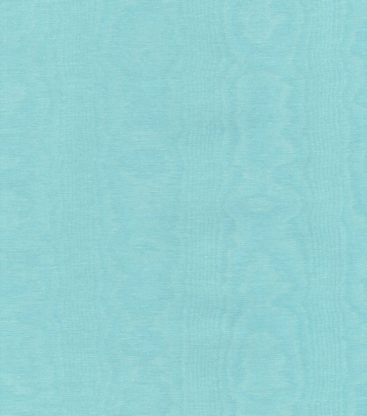 "Williamsburg Solid Fabric 54""-Palace Moire/Lagoon"