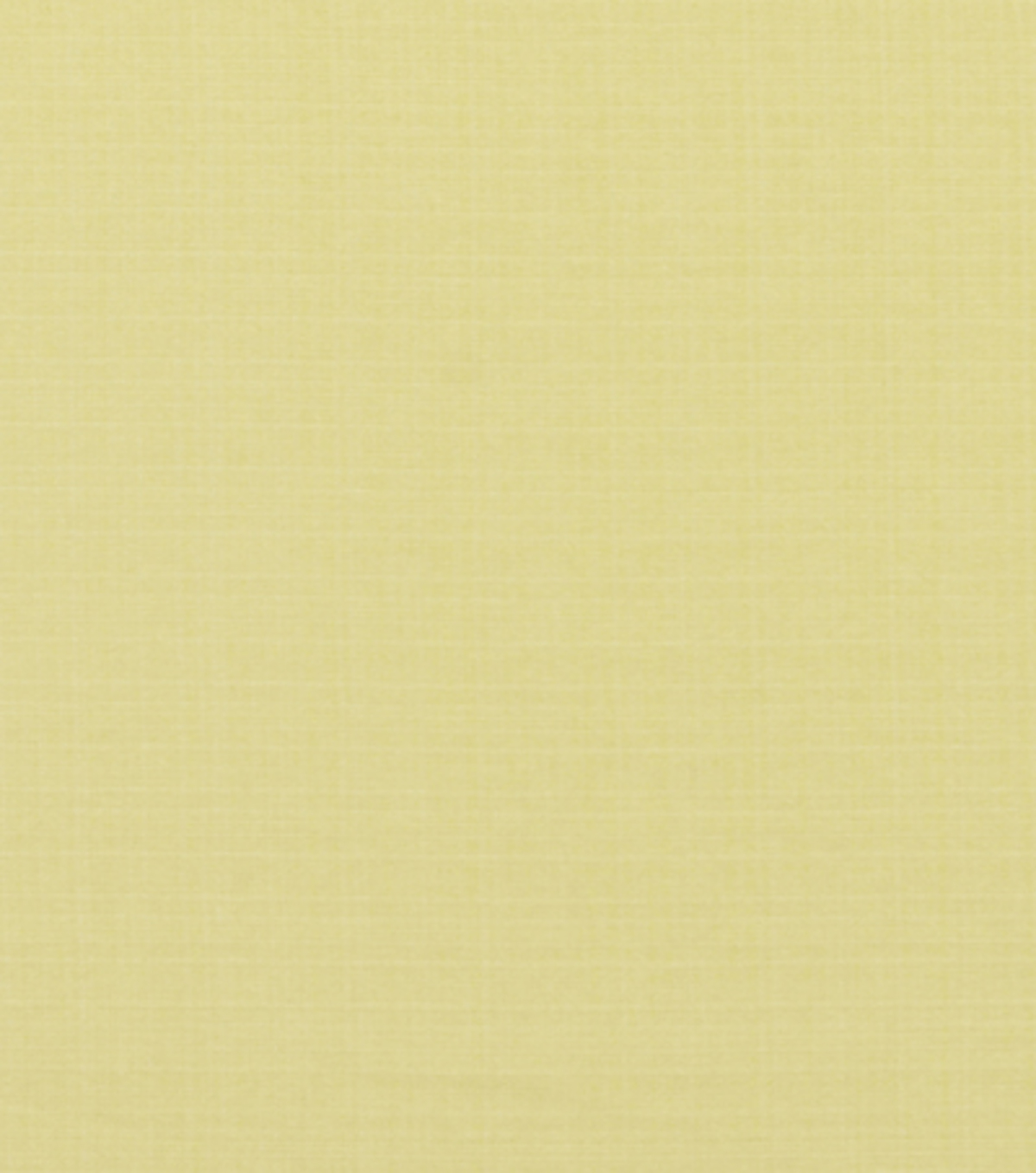 Home Decor 8\u0022x8\u0022 Fabric Swatch-Covington Aurora 11 White