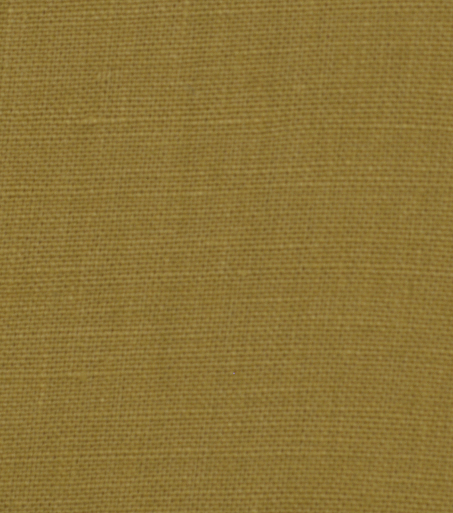Home Decor 8\u0022x8\u0022 Fabric Swatch-Solid Fabric Signature Series Kilrush Wicker