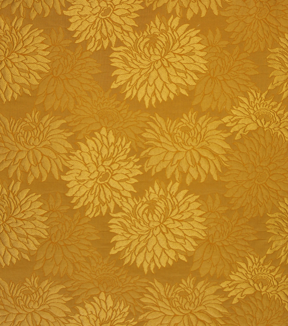 Home Decor 8\u0022x8\u0022 Fabric Swatch-Upholstery Fabric Barrow M8547-5261 Ginger