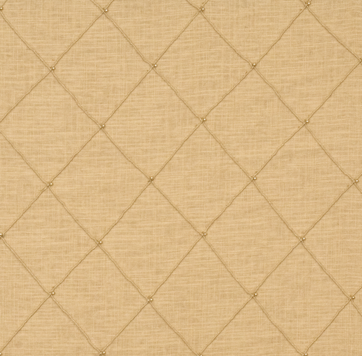 Home Decor 8\u0022x8\u0022 Fabric Swatch-Jaclyn Smith Jasso-Oatmeal