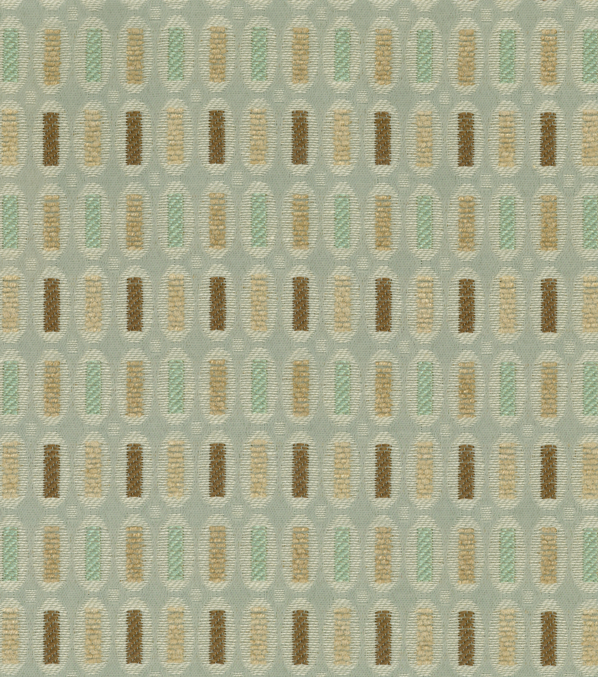 Better Homes & Gardens Fabric 58\u0022-Stereo Glacier
