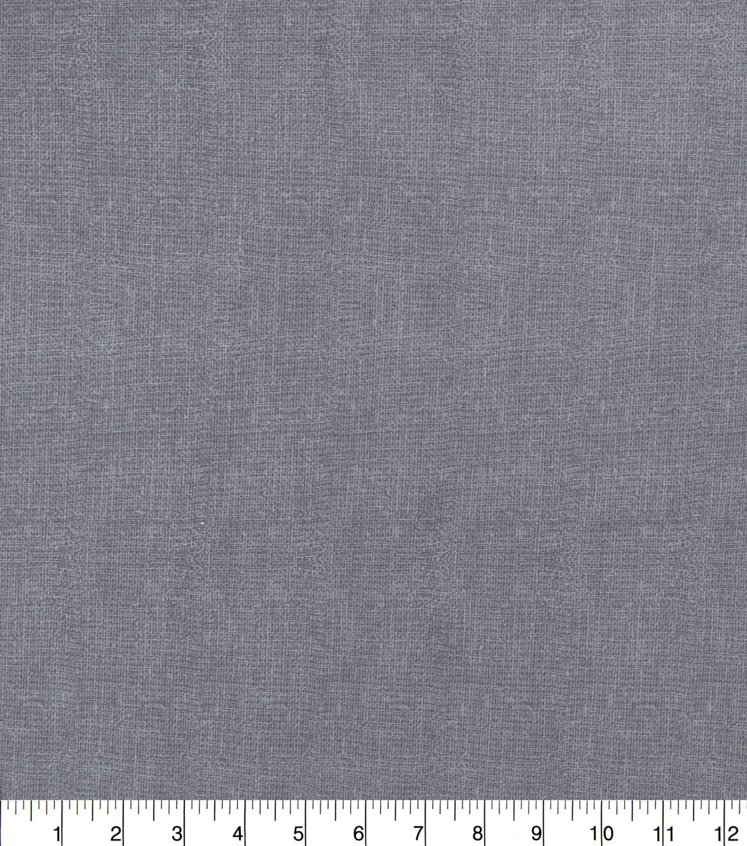 Keepsake Calico Cotton Fabric 43\u0027\u0027-Gray