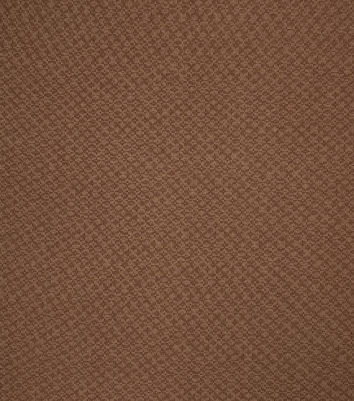 "Eaton Square Upholstery Fabric 54""-Seville/Cabernet"