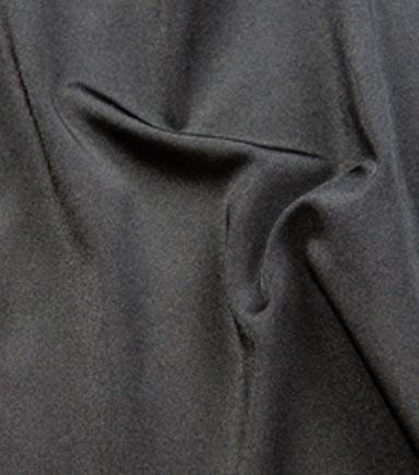 "Cosplay by Yaya Han Stretch Matte Fabric 59""-Black"