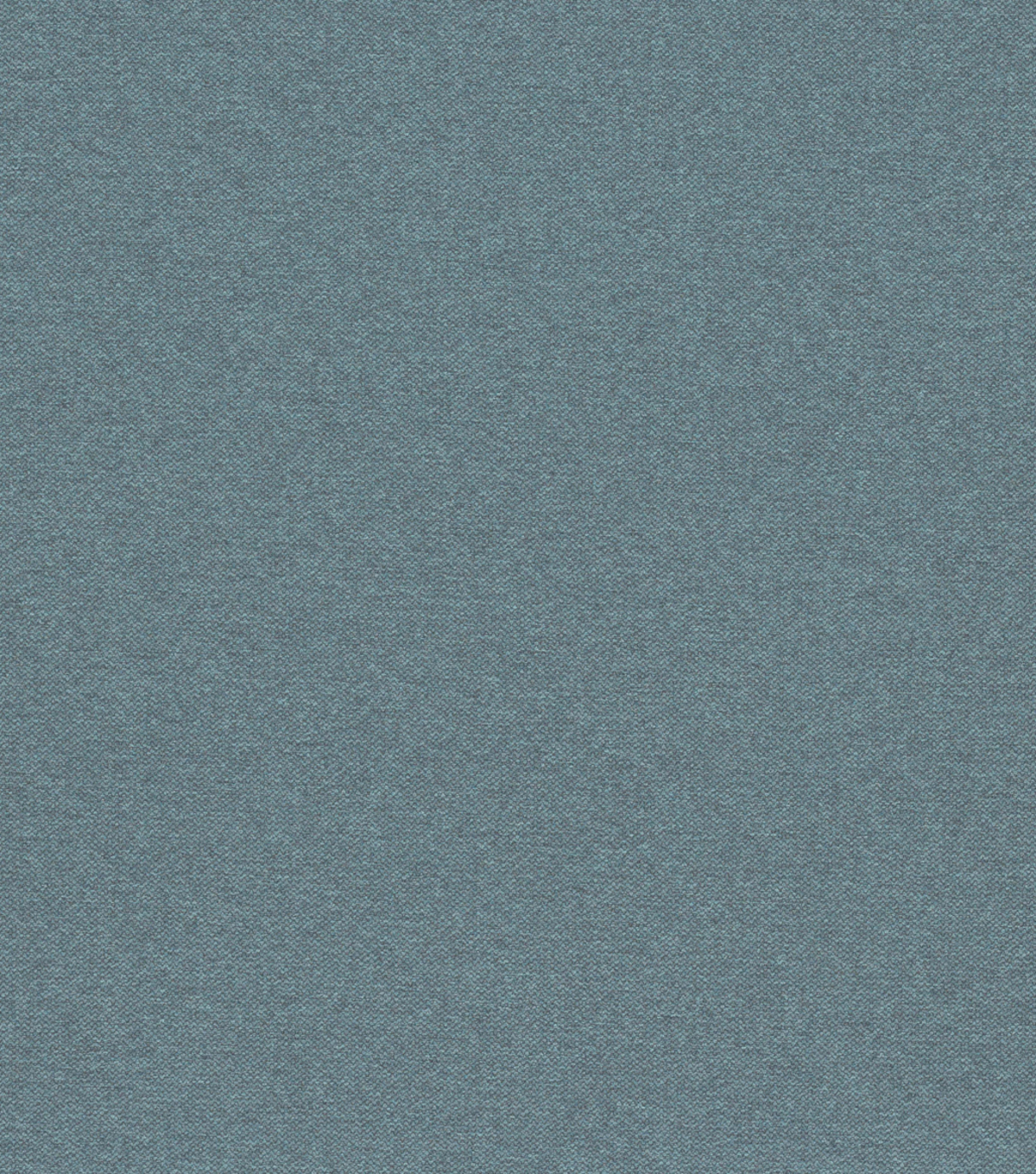 Crypton Upholstery Fabric 54\u0022-Charlotte Pacific