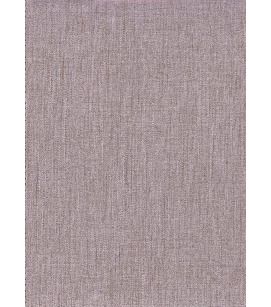 "Crypton Upholstery Fabric 54""-Manhattan Gray"