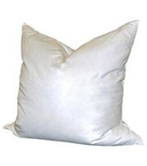 Fairfield® Feather-fil 27\u0027\u0027x27\u0027\u0027 Pillow