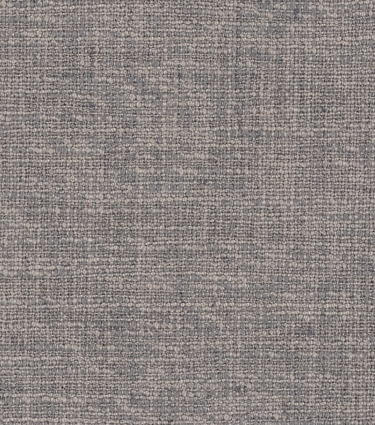 Crypton Upholstery Fabric 54\u0022-Cross Current Slate