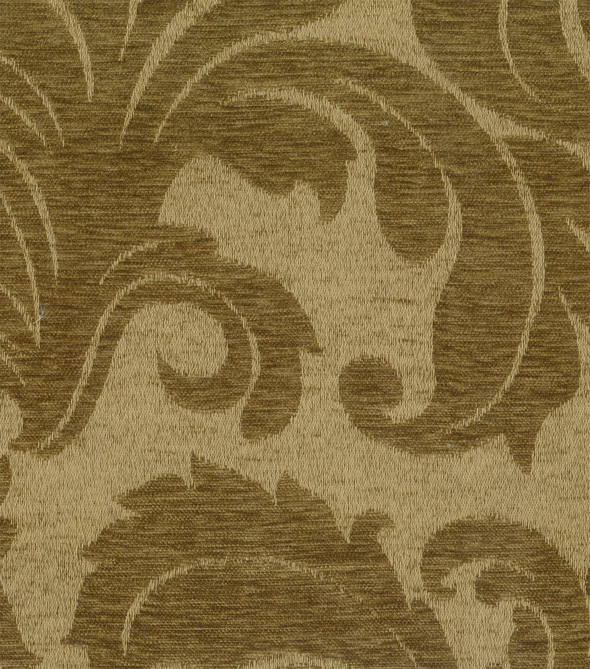 "Signature Series 58"" Upholstery Fabric-Topaz Damask"