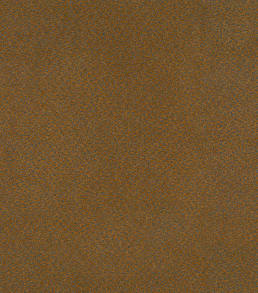 Upholstery Fabric-Better Homes & Gardens Tontine Leather