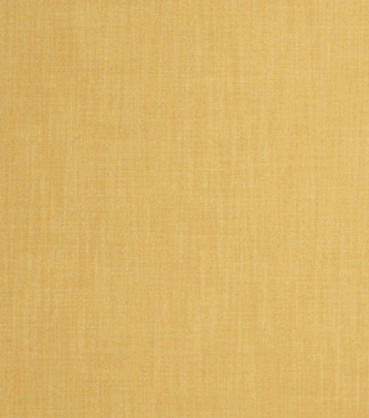 Home Decor 8\u0022x8\u0022 Fabric Swatch-Signature Series Media Buttercup