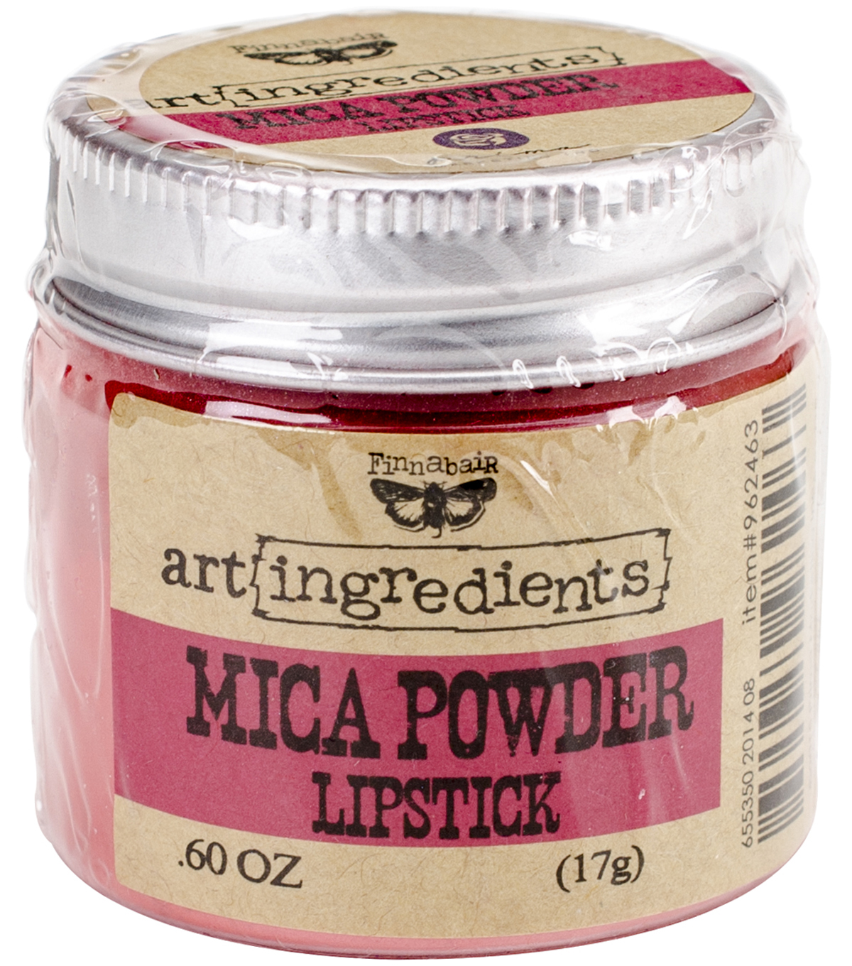 Prima Marketing Art Ingredients Mica Powder