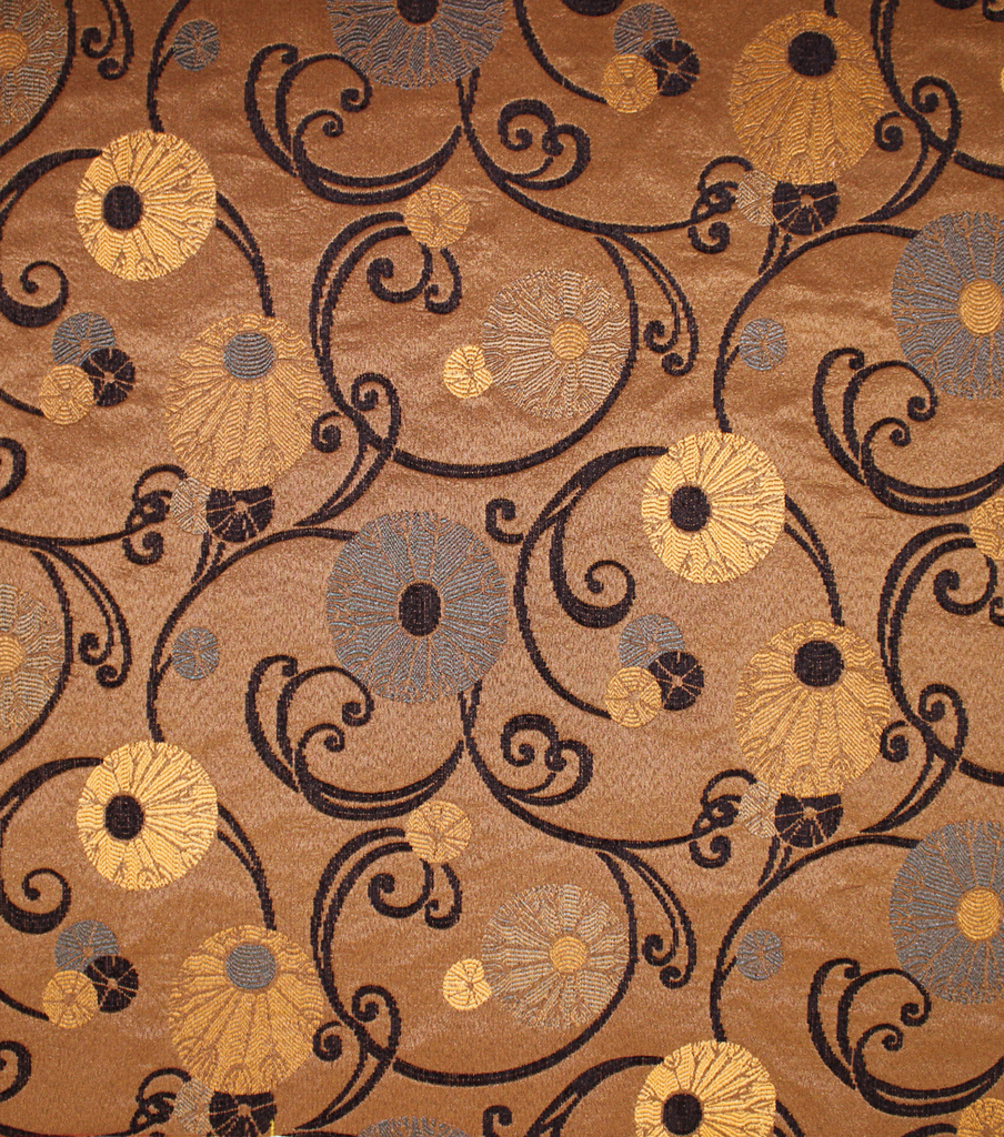 Barrow Upholstery Fabric 57\u0022-Sandalwood