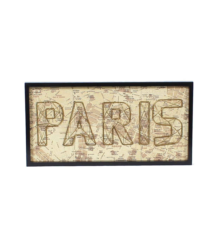 Idea market paris iron mdf wall decor paris joann idea market paris iron mdf wall decor paris amipublicfo Gallery