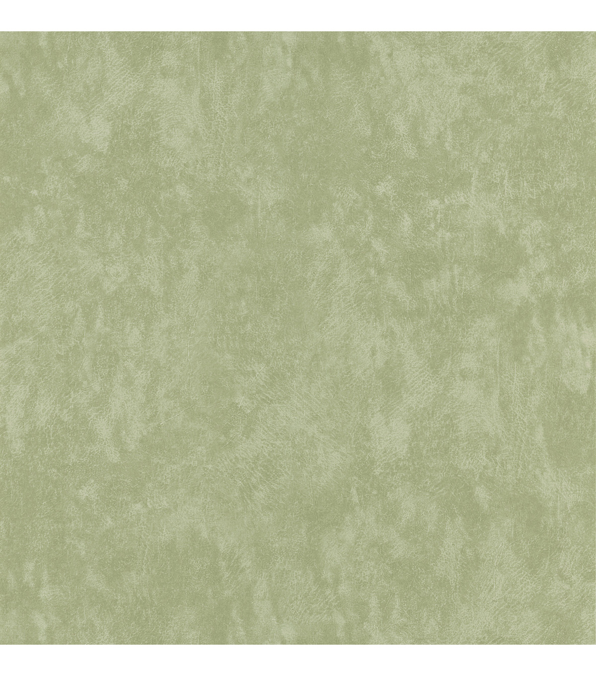 Ashland Green Texture Wallpaper Sample