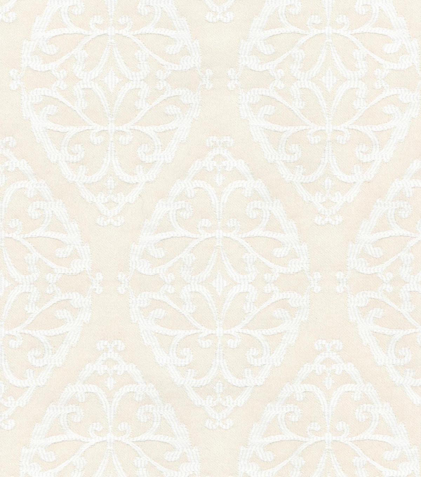 "Dena Home Upholstery Fabric 54""-Stencil Study/Shell"