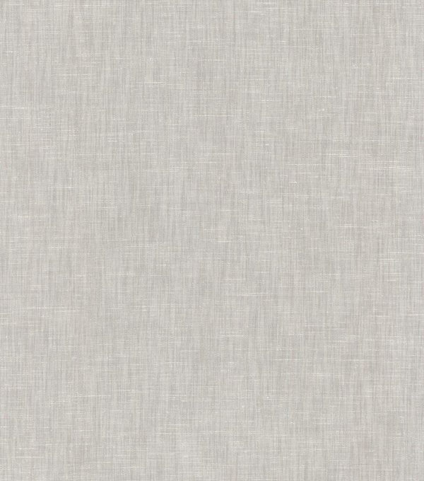 P/K Lifestyles Upholstery Fabric 54\u0022-Perry/Pebble