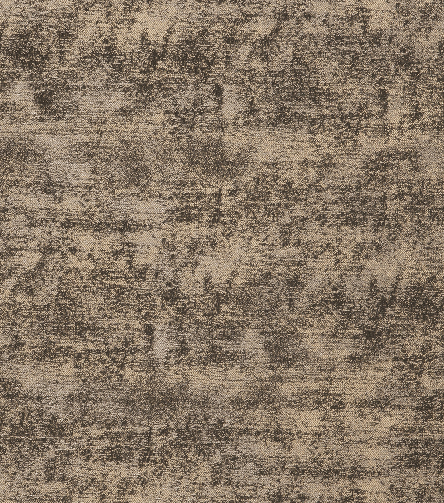 Eaton Square Solid Fabric 54\u0022-Aptitude/Ebony