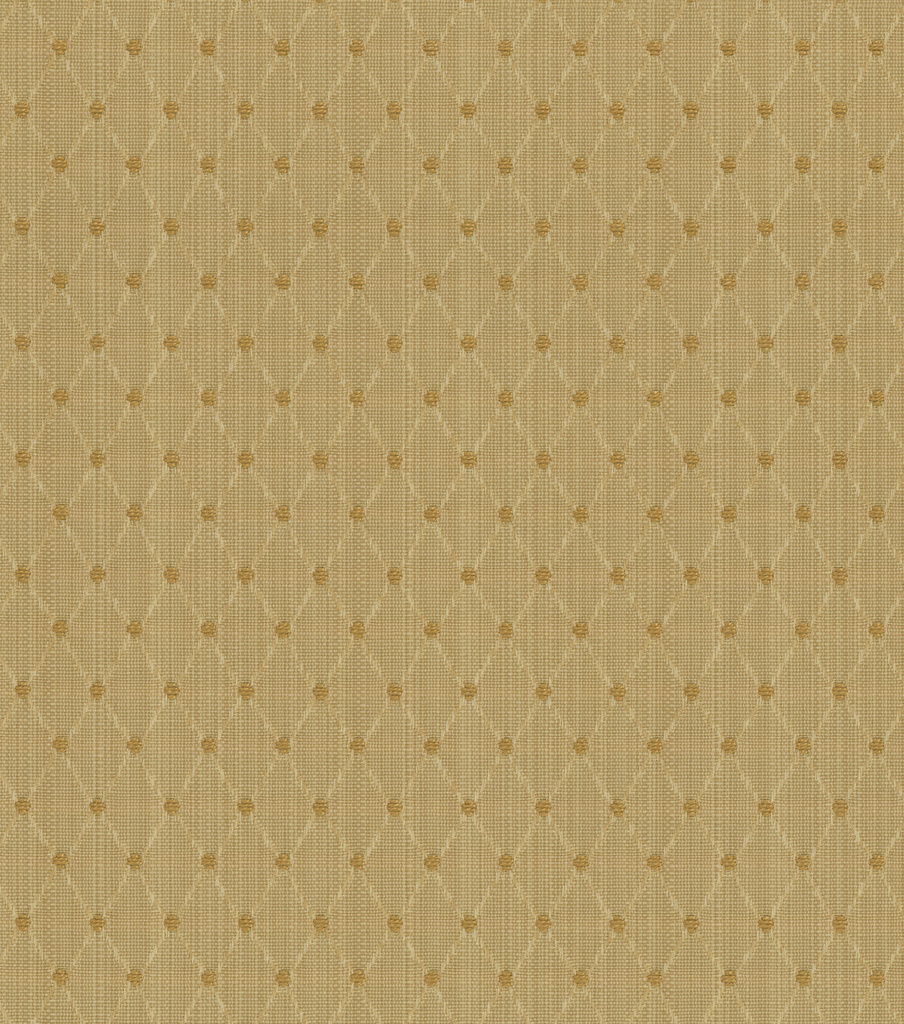 Lightweight Decor Fabric 54\u0022-Nexxus Beige
