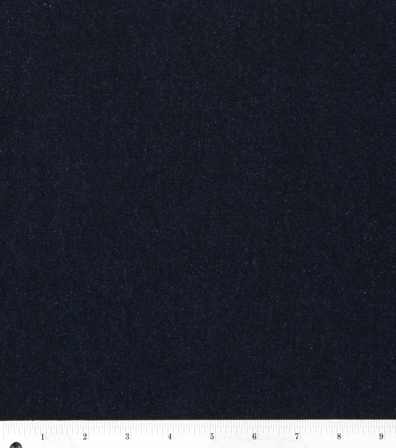 Sew Classics Bottom Weight Stretch Denim Fabric 57\u0022-Dark Wash