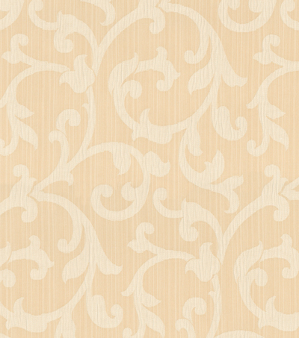 Home Decor 8\u0022x8\u0022 Fabric Swatch-Richloom Studio Bronte Almond