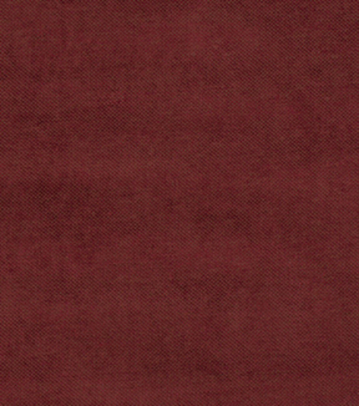 "Home Decor 8""x8"" Fabric Swatch-Signature Series Claudel Berry"