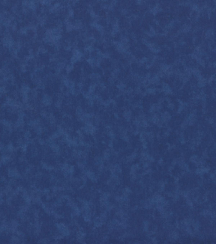 Quilt Fabric - Shop Quilting Fabric Online | JOANN : joann quilting fabric - Adamdwight.com