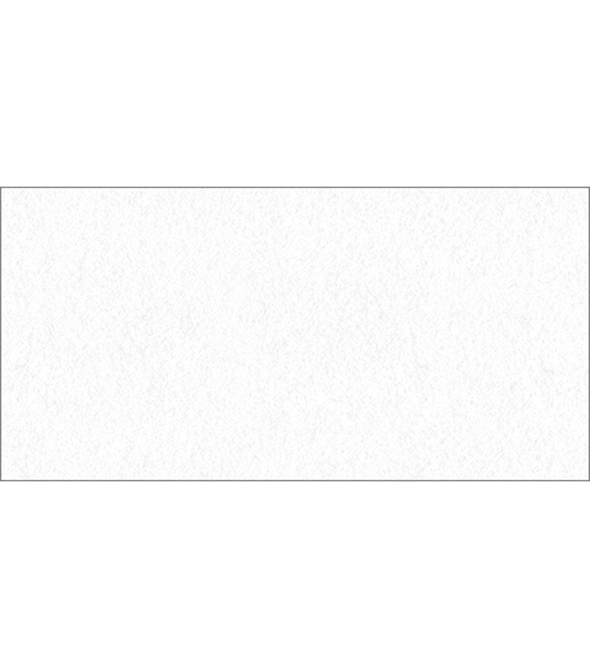 My Colors Classic 80lb Cover Weight Cardstock 8.5\u0022X11\u0022-White