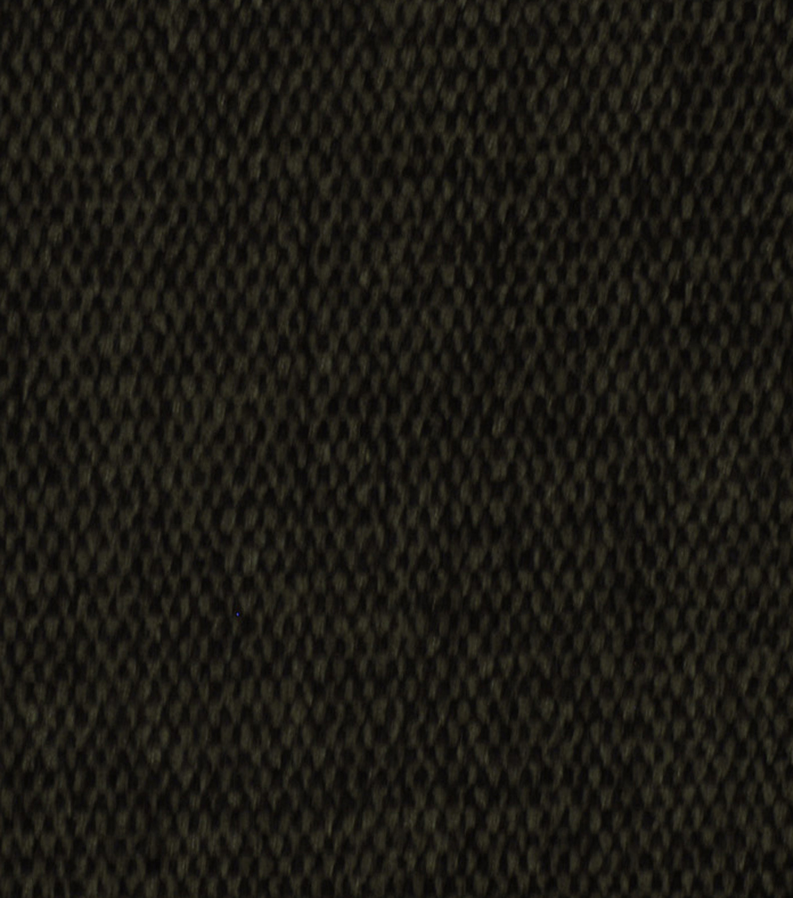 "Home Decor 8""x8"" Fabric Swatch-Signature Series Rodez Charcoal"