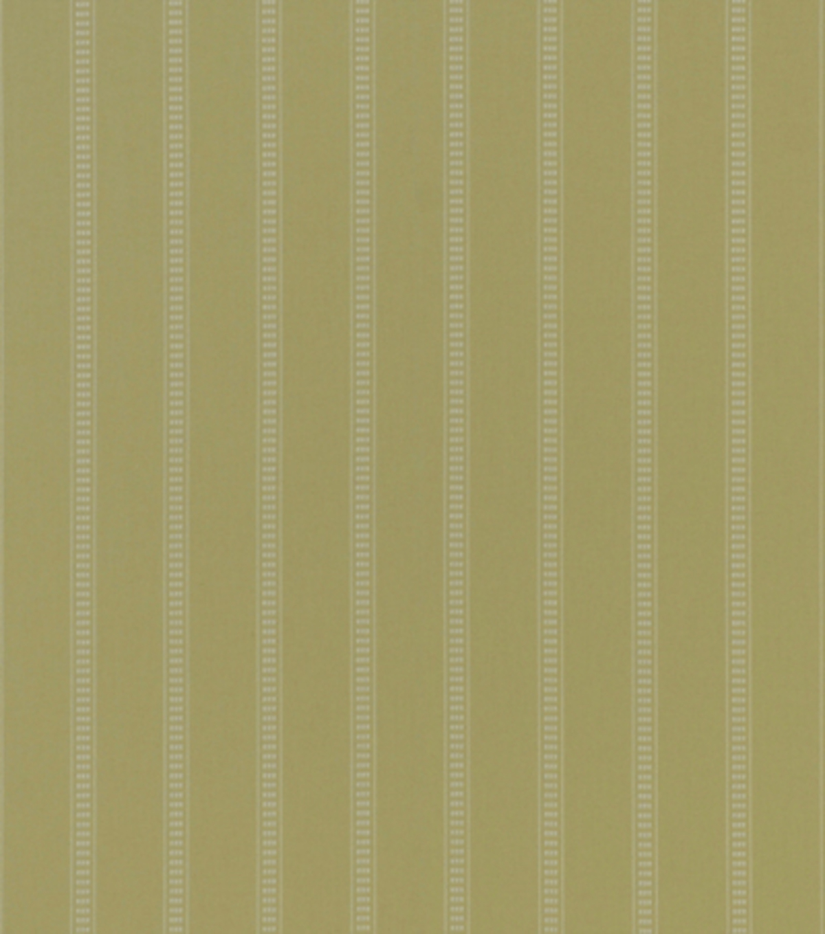 "Home Decor 8""x8"" Fabric Swatch-Covington Skipper 110 Malibu Beige"