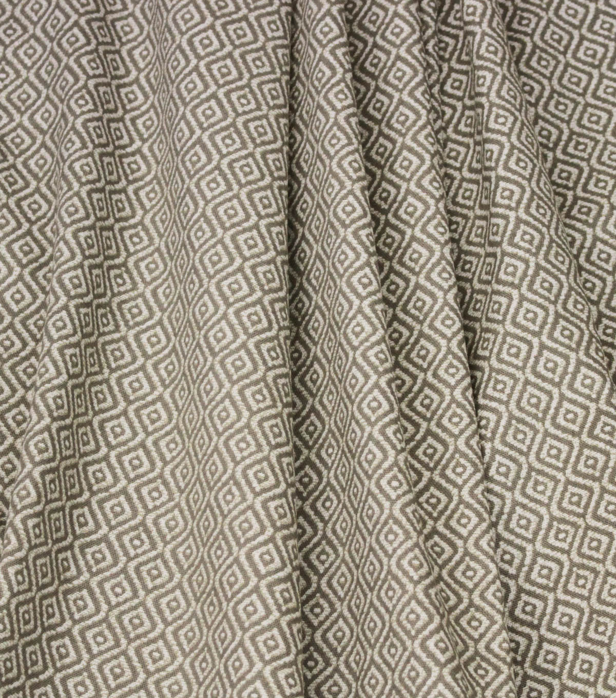 Home Essentials Lightweight Decor Fabric 45\u0022-Rythym Linen
