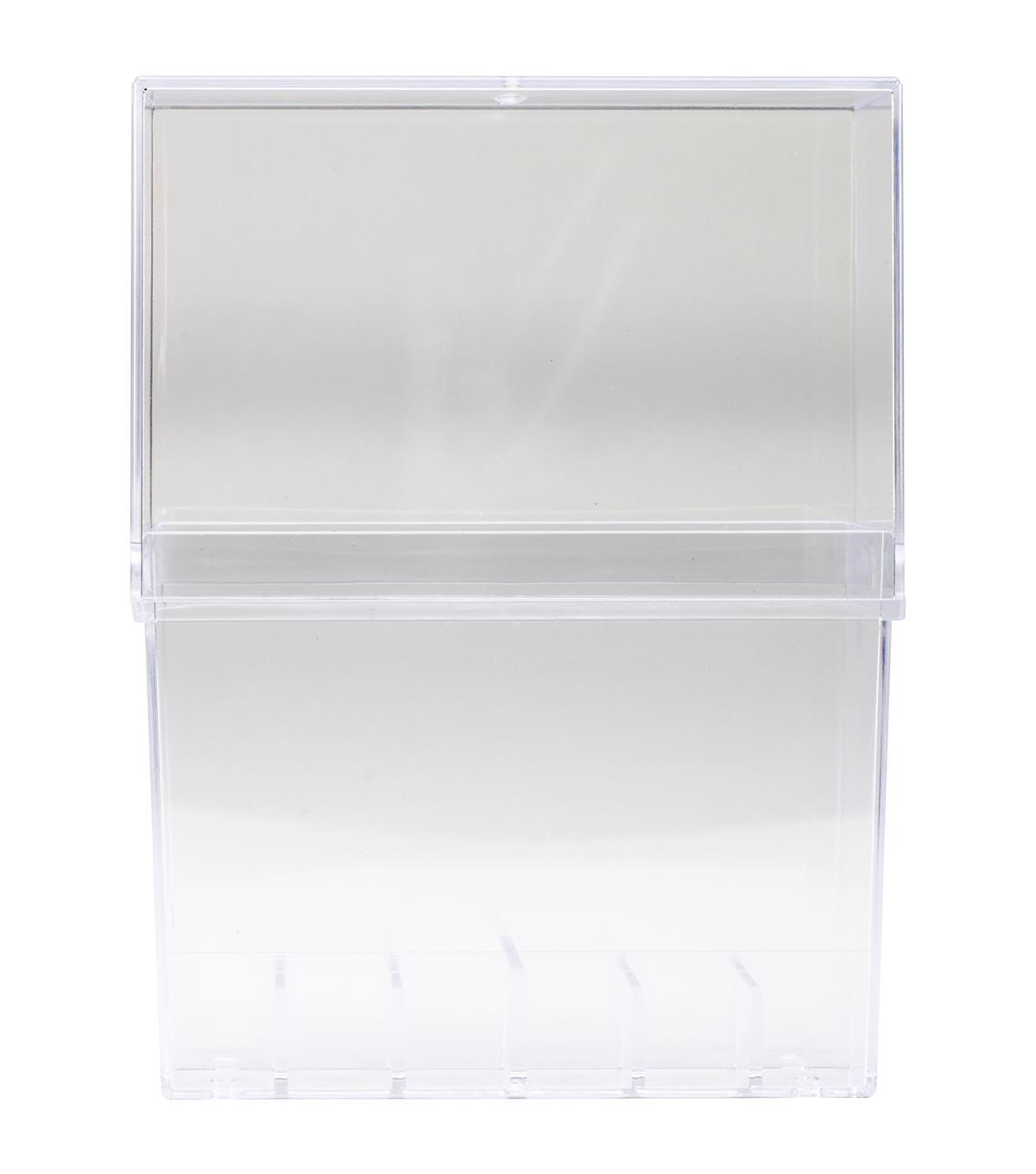 Copic Original Marker Case Holds 12 Markers