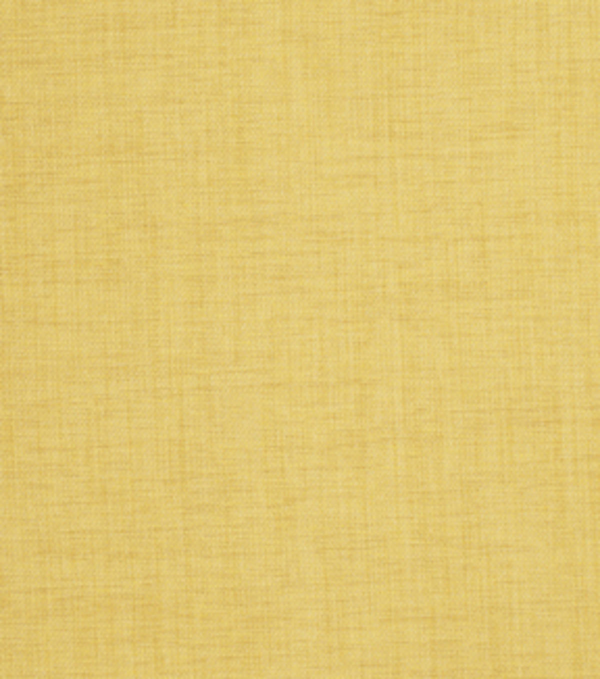 "Home Decor 8""x8"" Fabric Swatch-Eaton Square Ring Toss Yellow"