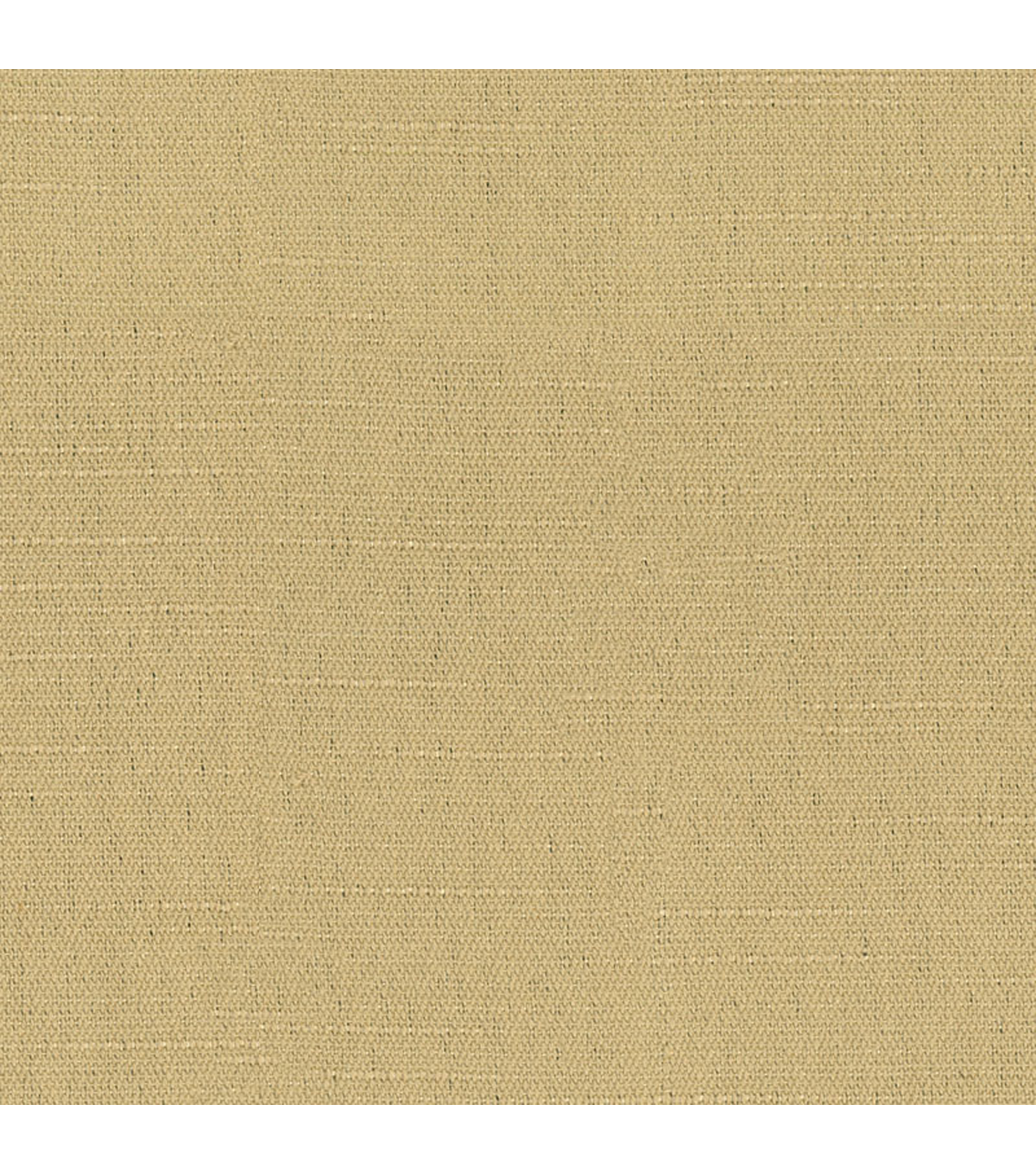 Home Decor  Solid Fabric- Richloom Studio Celeste Natural