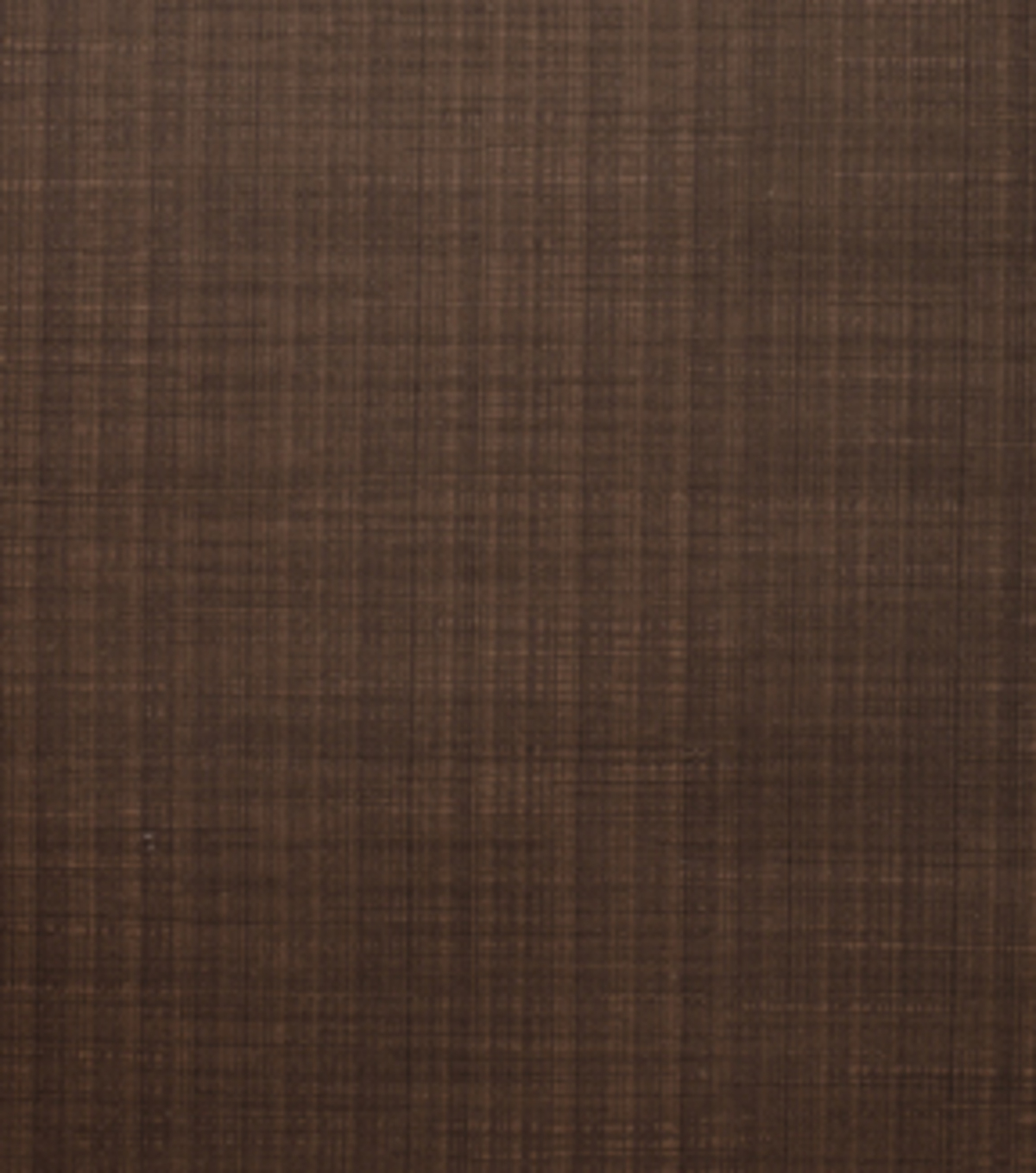 "Home Decor 8""x8"" Fabric Swatch-Eaton Square Cargo /  Coffee"