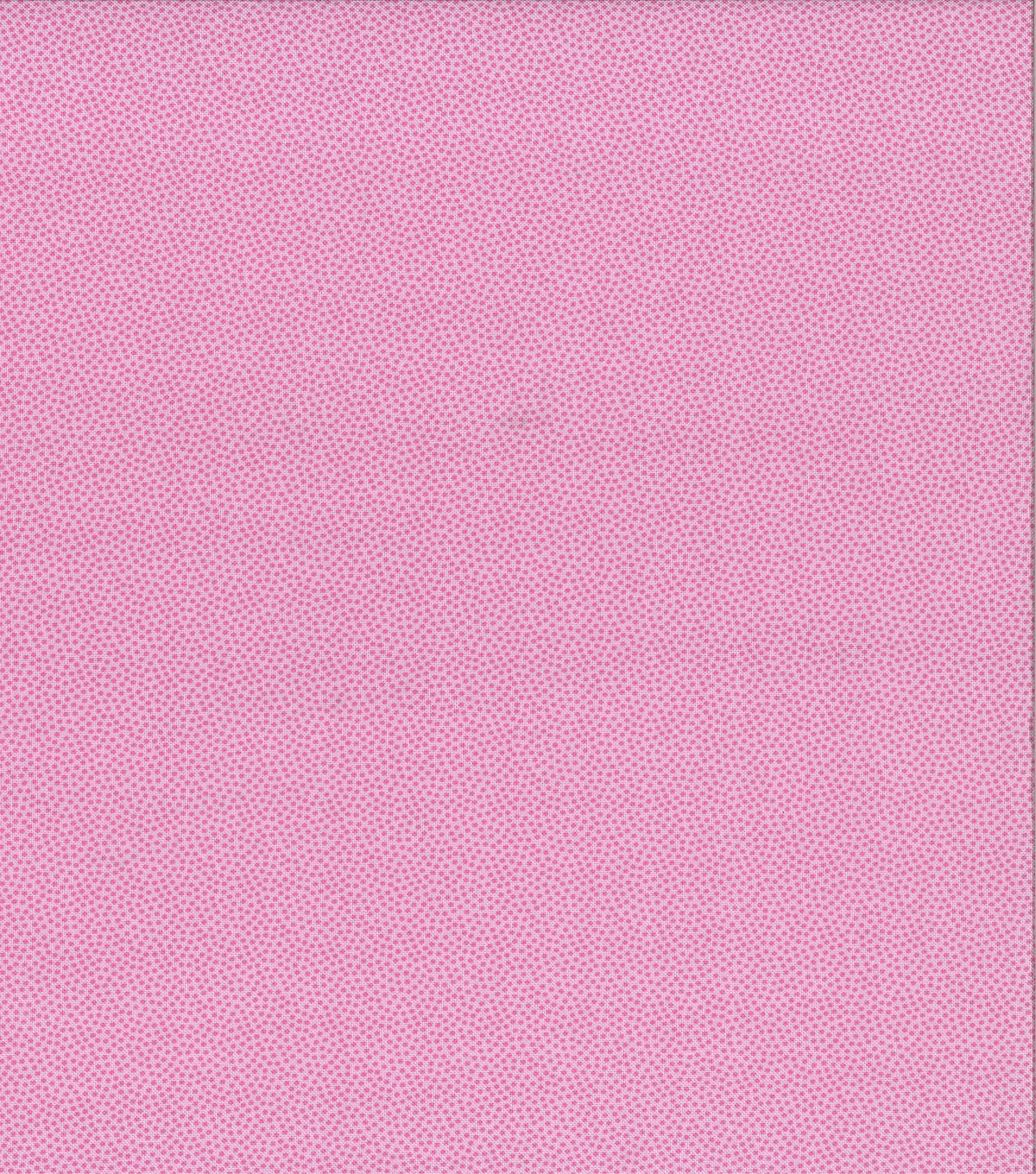 Jules & Coco Quilt Fabric-Speckles Pink