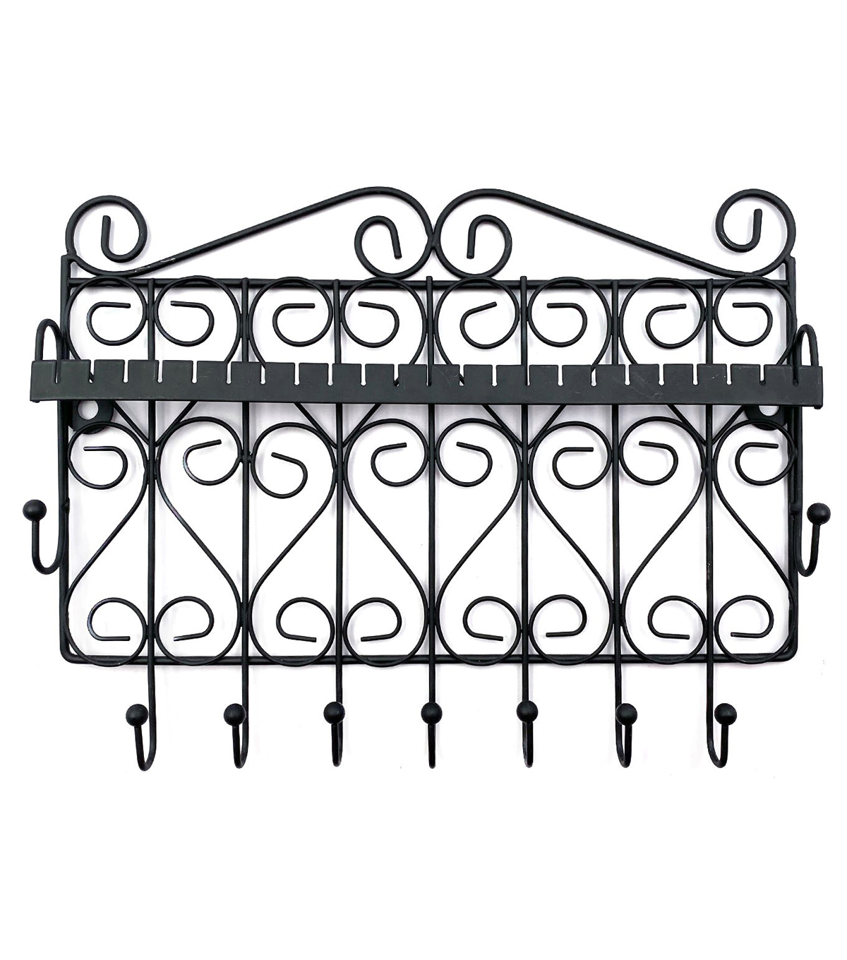 Enchante Wall Hanging Jewelry Holder