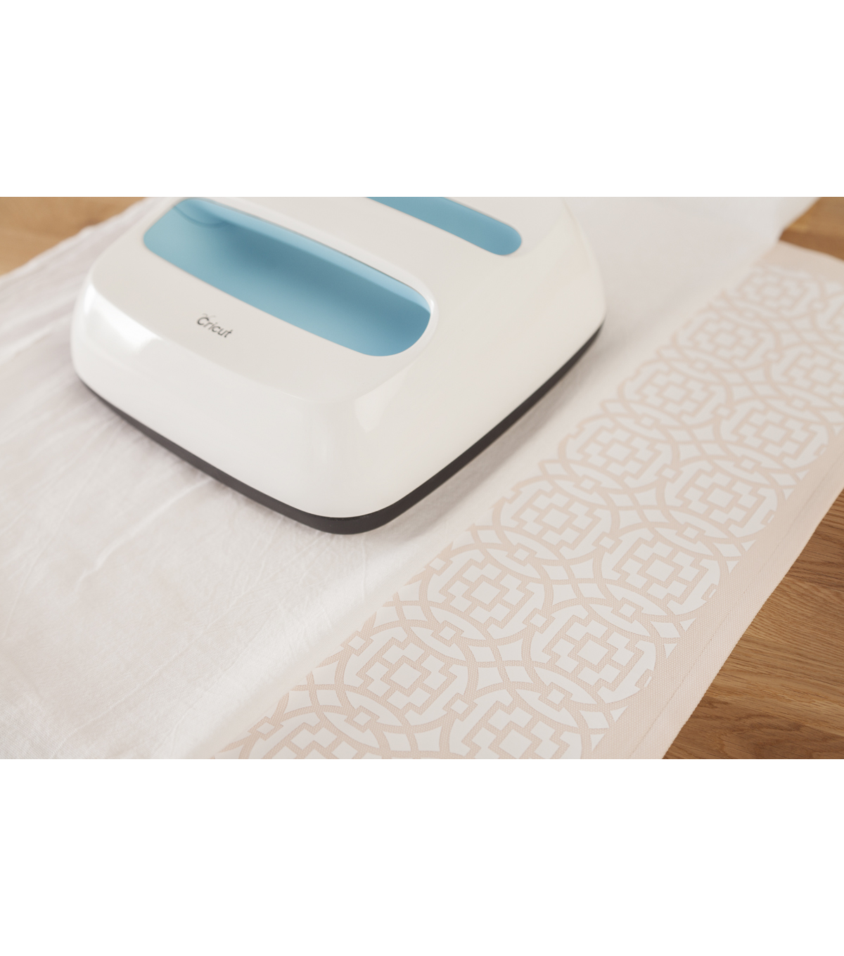 Cricut Easypress Machine