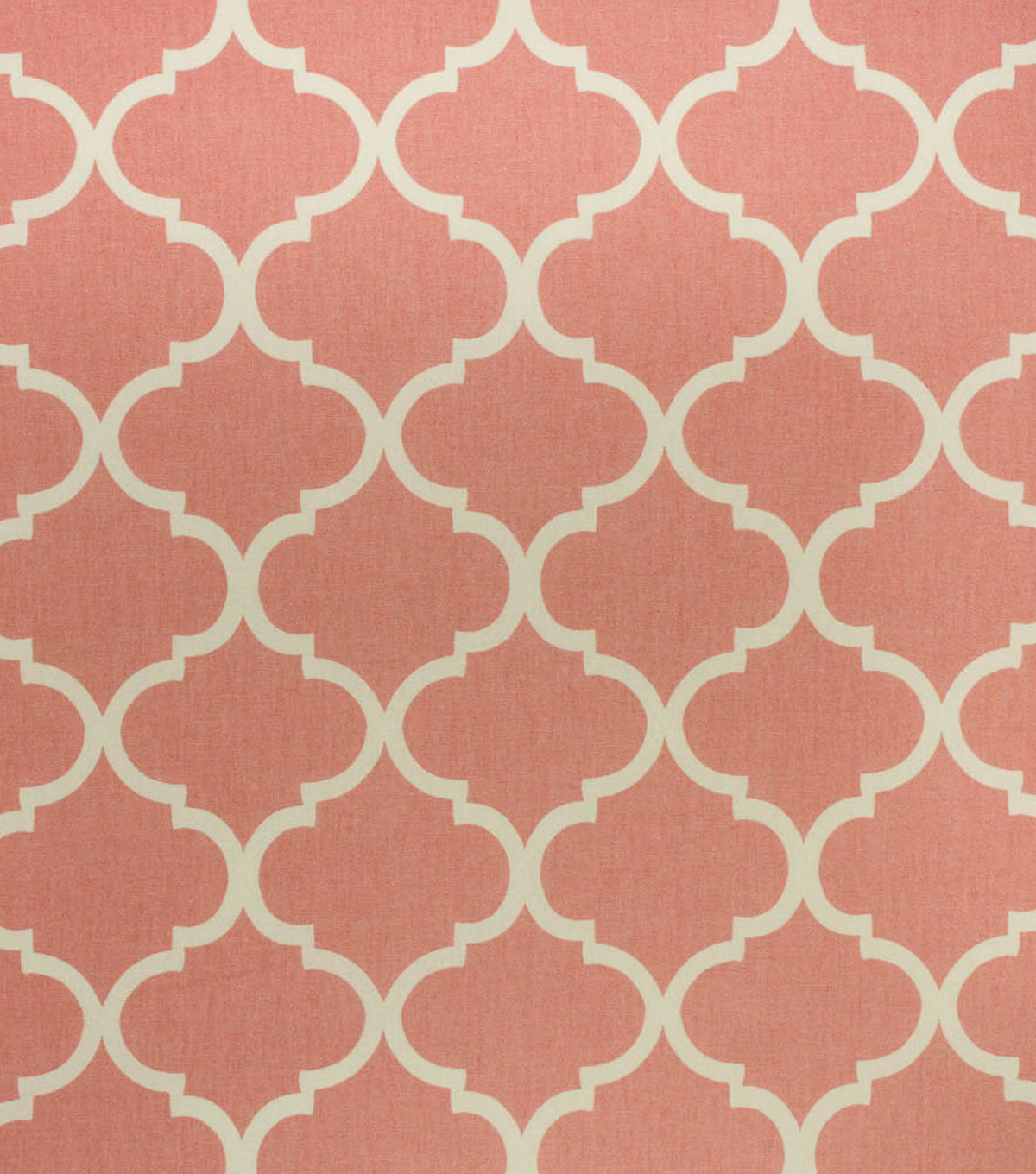 Home Decor Upholstery Fabric 54\u0022-Bishop Pink