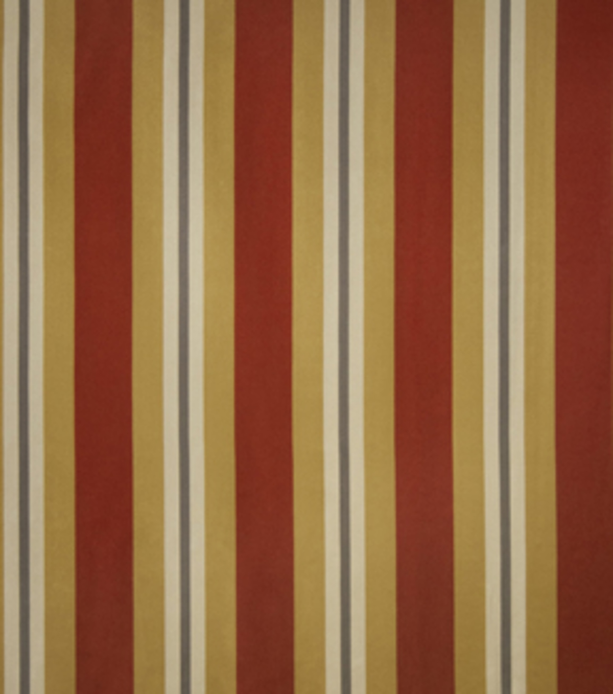 Home Decor 8\u0022x8\u0022 Fabric Swatch-Eaton Square Meaningful Paprika