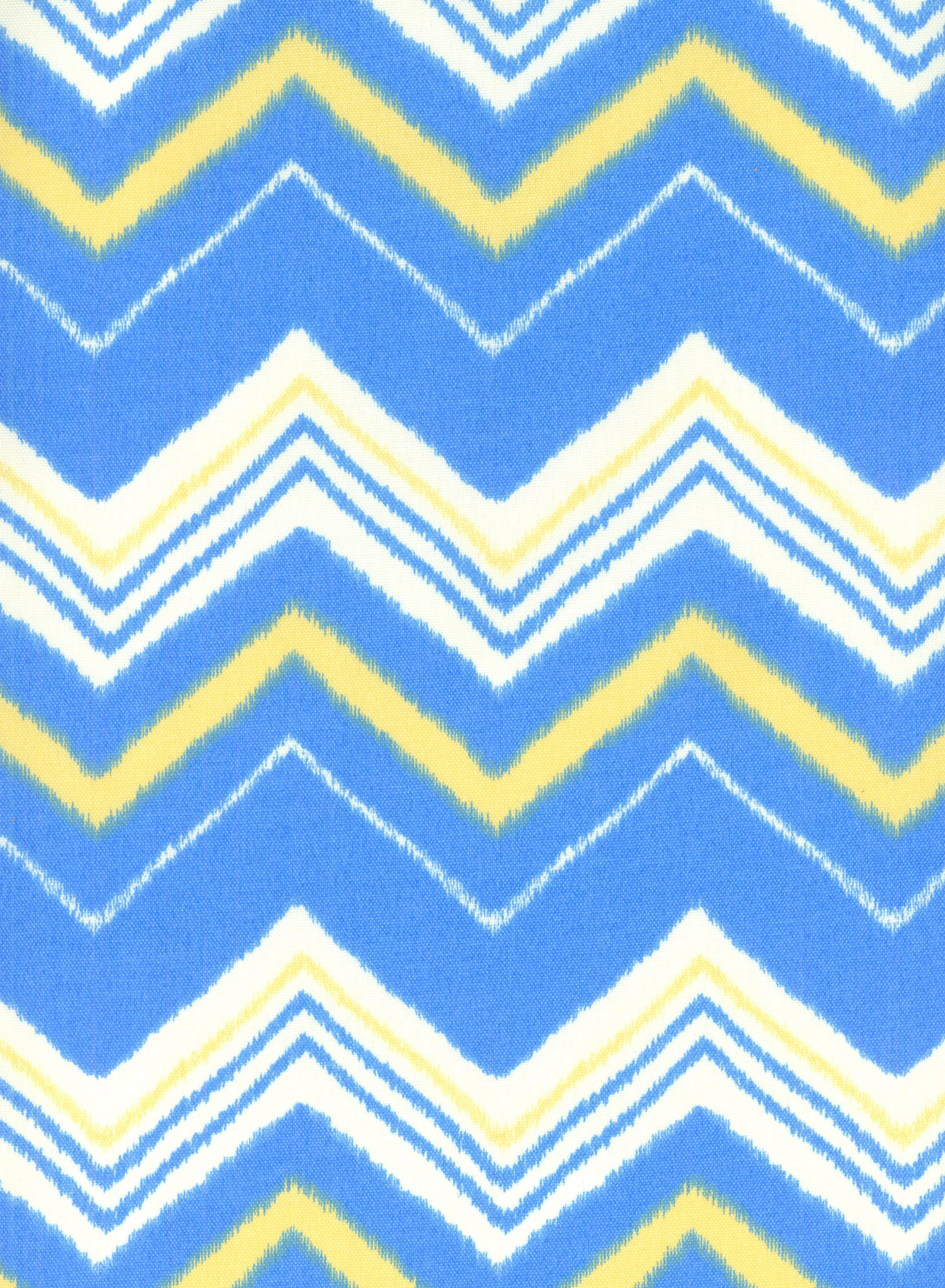 Tropix Outdoor Fabric 54\u0022- Terrabone Fresco Marina