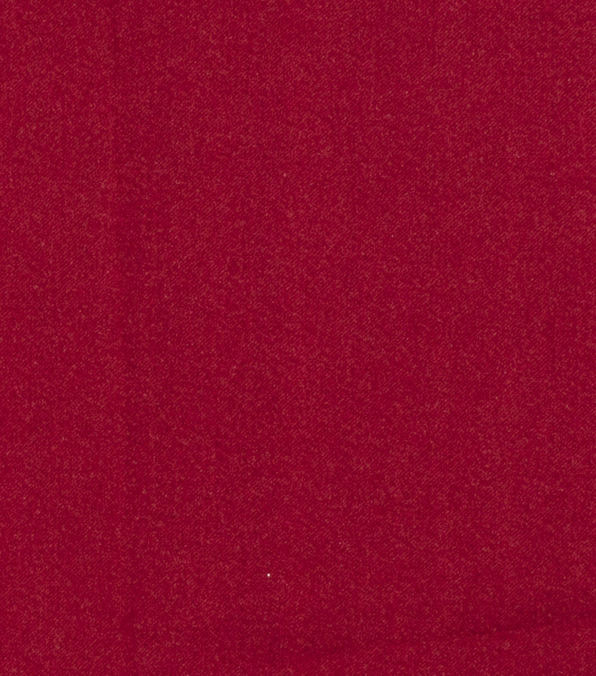 Home Decor 8\u0022x8\u0022 Fabric Swatch-Signature Series Couture Satin Brick