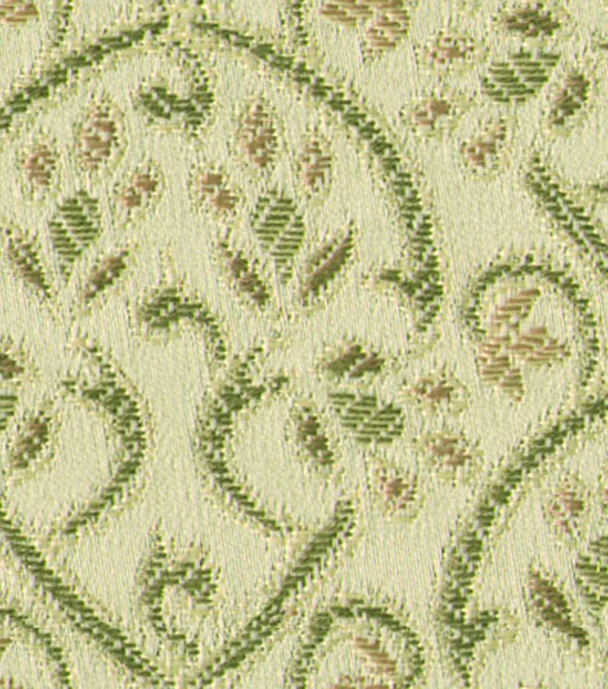 Home Decor 8\u0022x8\u0022 Fabric Swatch-Barrow M6583-5874 Meadow